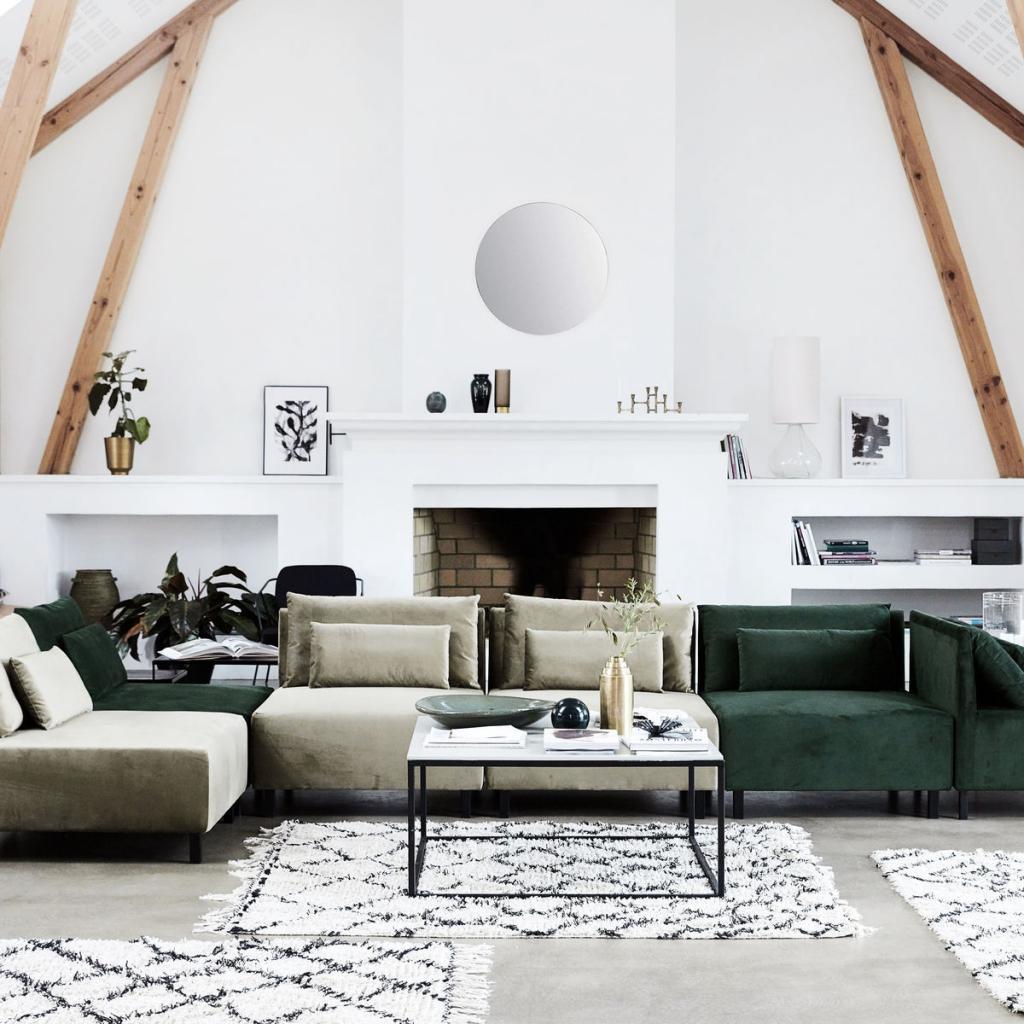 populair kussens voor op de bank ts 44 blessingbox. Black Bedroom Furniture Sets. Home Design Ideas